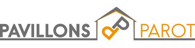 Pavillons Parot - Constructeur de maisons individuelles