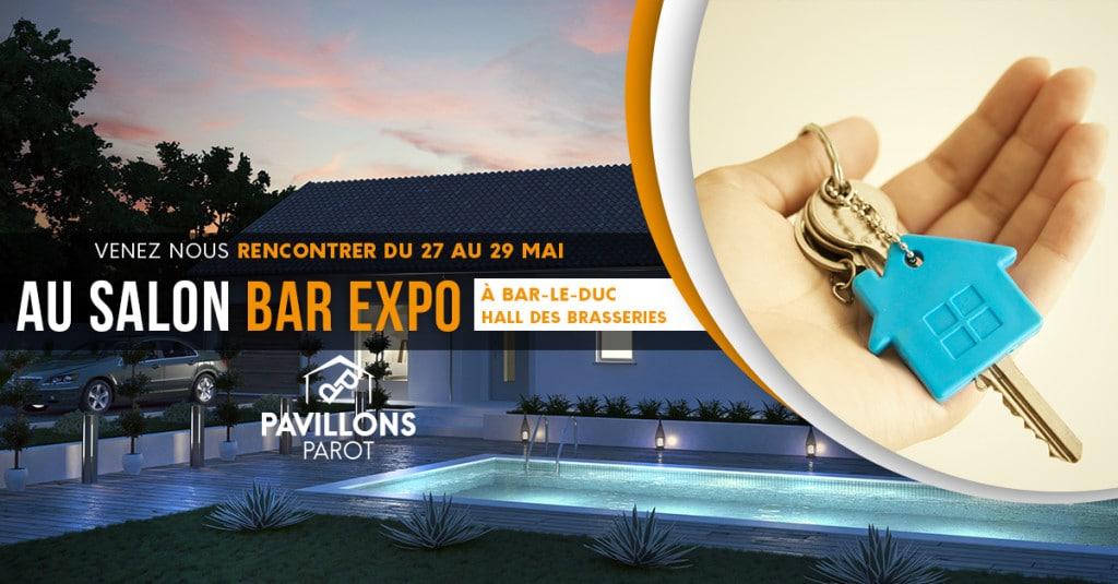 foire expo bar_expo de bar le duc 27 au 29 mai 2016