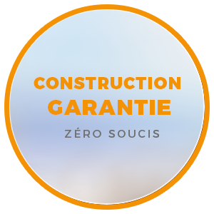 Garanties de construction for Garantie construction