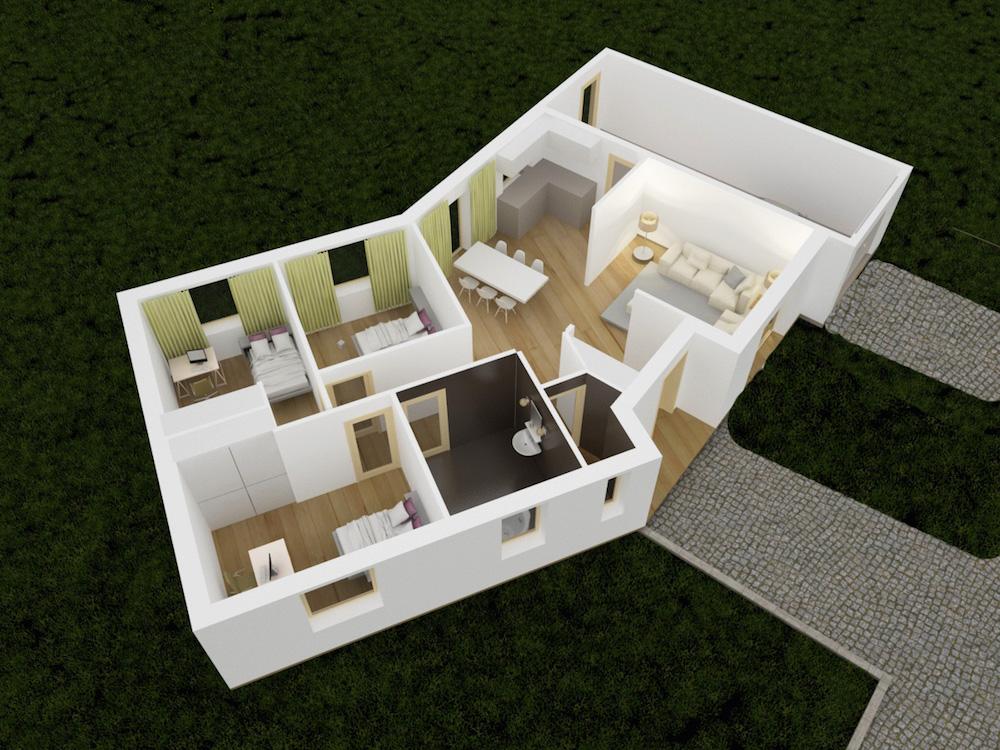 05-plan  3D RDC