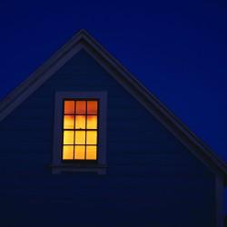 Fenêtre - Pavillons Parot