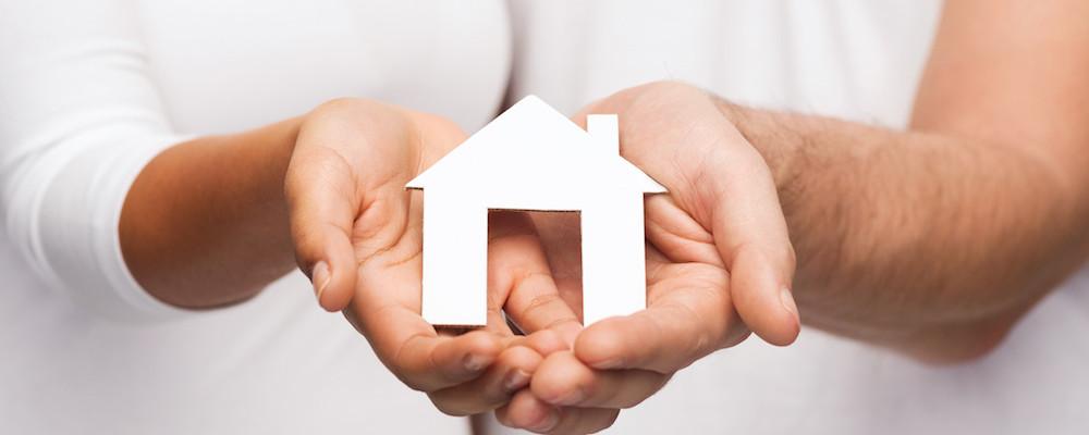 financer sa maison avec pavillons parot