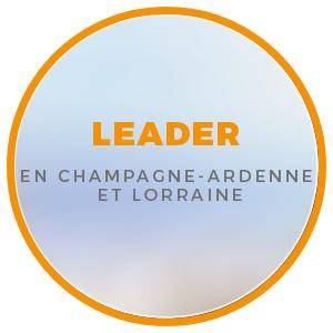 constructeur leader champagne et lorraine
