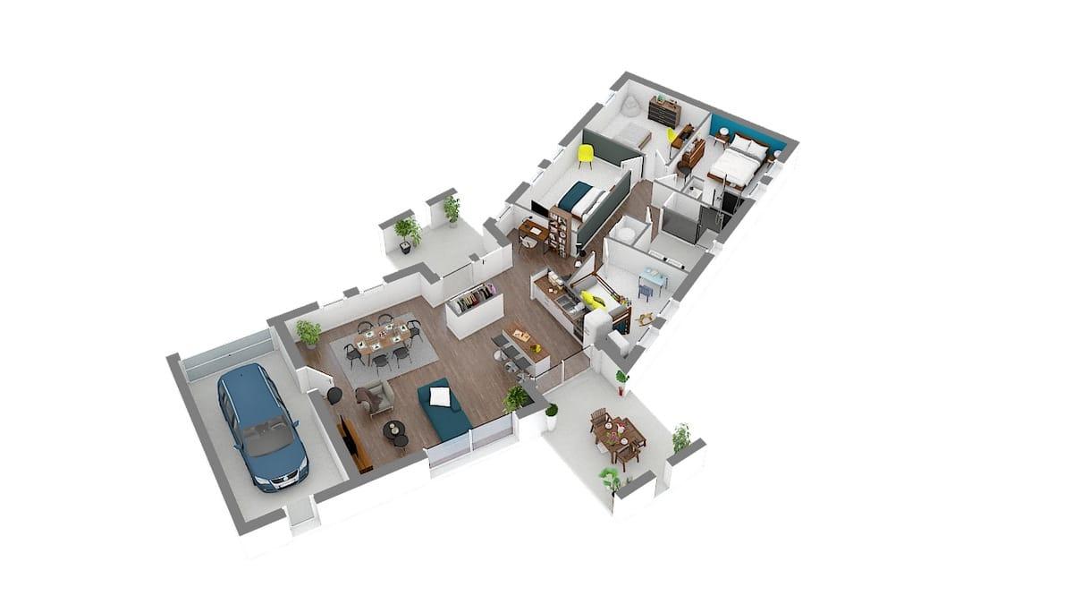 contemporaine 3 pavillons parot.jpg (1)