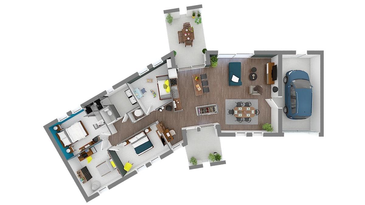 contemporaine 3 pavillons parot.jpg (2)