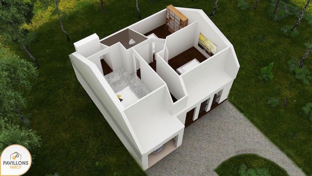primae 3 etage 2 (1)