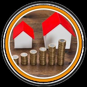 Budget maison - Pavillons Parot