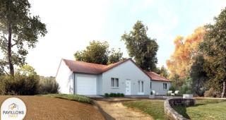 Modele maison 10 rend01 rev 2