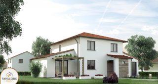 Modele maison 12 rend01 rev 2