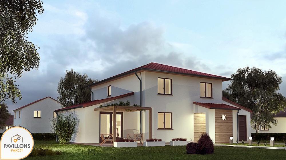 belle demeure typique en haute marne et dans la meuse. Black Bedroom Furniture Sets. Home Design Ideas