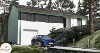 Modele maison 13 rend01 rev 2