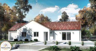 Modele maison 4 rend01 rev 2