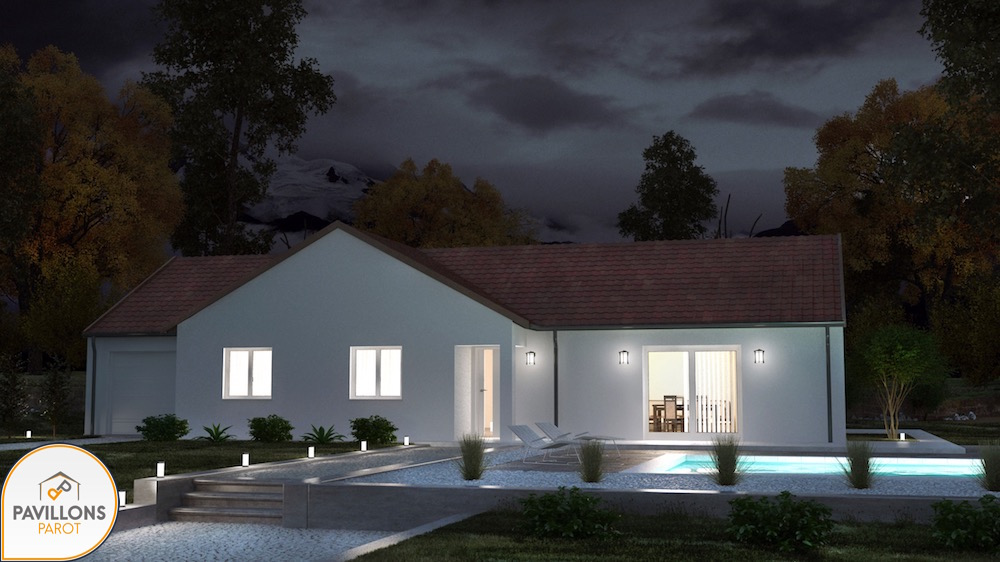 Modele maison 4 rend02 rev (1)