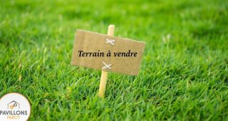 Terrain a batir Haute Marne, Meuse et Vosges 14
