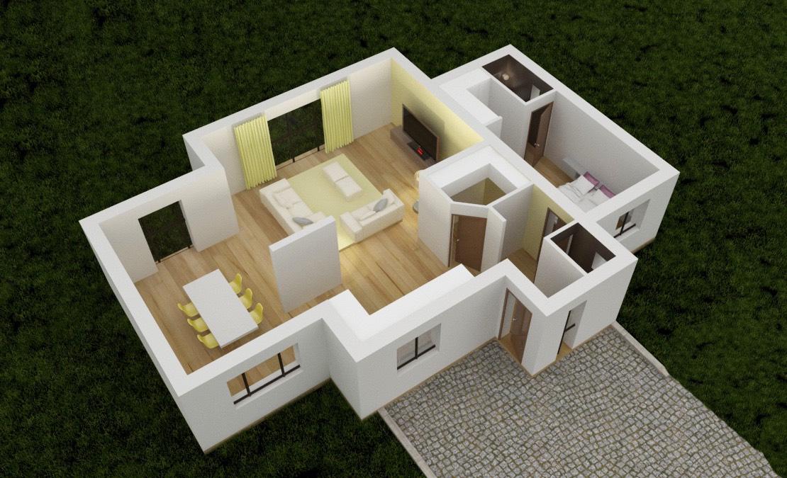 plan model 12-02parter