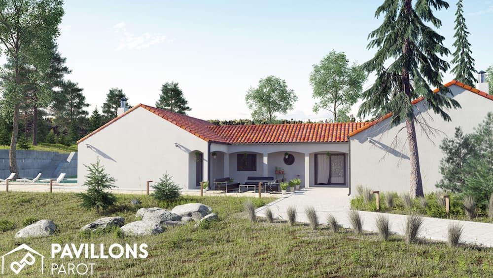 Extension Maison - Nos Solutions Pour Agrandir Votre Maison